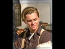 Leonardo DiCaprio vine