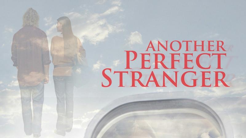 Другой Идеальный Незнакомец / Another Perfect Stranger (2007)