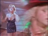 19 Poison - Fallen Angel (1988)