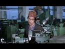 «Влюблён по собственному желанию» |1982| Режиссер: Сергей Микаэлян | мелодрама, комедия