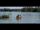Стив Ривз в фильме Сандокан тигр южных морей 1963 Sandokan la tigre di Mompracem