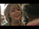 Lindsey Stirling - Angels We Have Heard on High (HD)