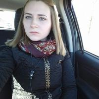 Розик Айсубакова