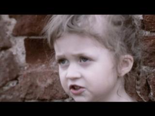 Дети читают стихи про войну / BOGACHI / 9 мая / День победы