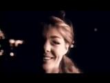 Sandra - Around My Heart 1989 HD 1080p]