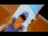 U96 Inside Your Dreams (1994)