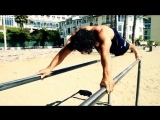 Strength Exercise Workouts- Planche, Muscle Ups, Handstand, Pushups, Front Back