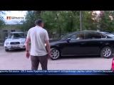 Қырғызстанның бұрынғы премьер-министрі қамауға алынды