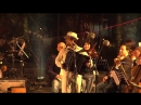 Русский баянист покорил иностранцев мировыми хитами под оркестр