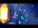 СОЛЬ от 15 04 18 Группа LOUNA Полная версия программы на РЕН ТВ