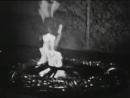 Первая Минута молчания 1965 г Центральное телевидение