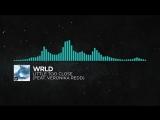 Indie Dance - WRLD - Little Too Close (feat. Veronika Redd)