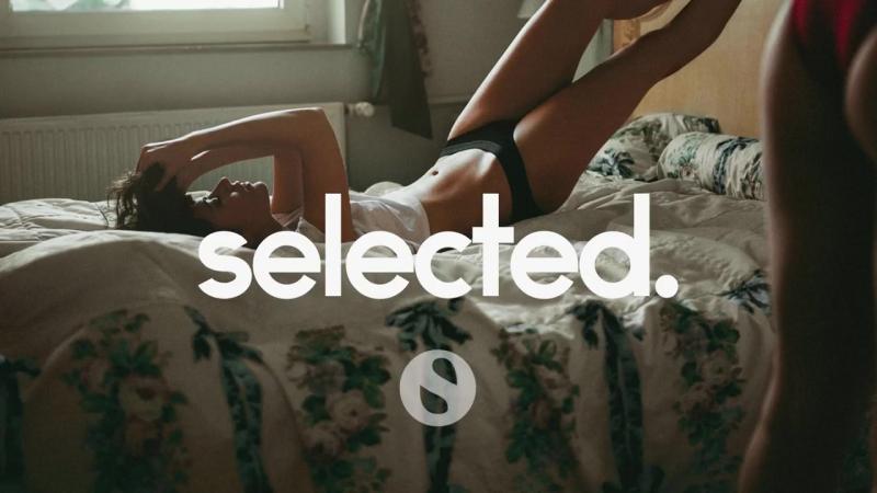 ZHU - In the Morning (Kiko Franco Cat Dealers Remix)