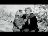 (кф) Люсьена Овчинникова и Николай Погодин - Старый Клён (Девчата 1961)
