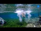 Manuel Rocca illitheas - Enchanted (Original Mix) Abora Ori Uplift # 220 ASO