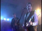 Play That Funky Music Live 2014 (The original members of Wild Cherry)