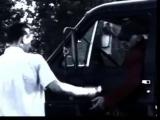 Легальный Бизне$$ - Пачка Сигарет