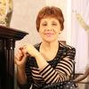Anna Iva