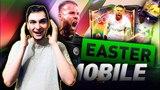 ПАСХА НА ПОДХОДЕ! НОВОЕ СОБЫТИЕ - FIFA MOBILE 18