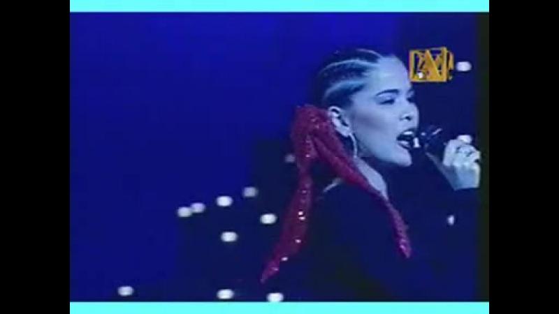 илдам гурихи скачать музыку бесплатно 12 тыс. видео найдено в Яндекс.Видео(12)