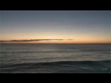 Эдвард Григ - Песня Сольвейг - Edvard Grieg - Solveigs Song - YouTube (360p)