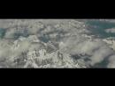 Redbull high altitude acrobatic skydiving.mp4