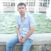 Sergey Baranovsky