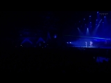 (Live) Perfume - FLASH + GLITTER + If you wanna (SONICMANIA 2017)