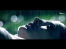 Ennio Morricone - Chi Mai (A-Mase Remix) ( vidchelny)
