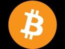 FreeBitcoin. Bitcoin Кран. Заработок Bitcoin. Новая Мета.