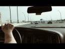 Sheikh Zayed road 2, Dubai