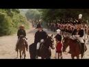 Приключения королевского стрелка Шарпа. Золото Шарпа (3 серия)