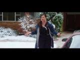 Очень плохие мамочки 2 -  Русский трейлер #2
