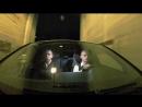 Oxxxymiron - ОХРА - Больше Бена