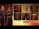 20-BAFTA-18