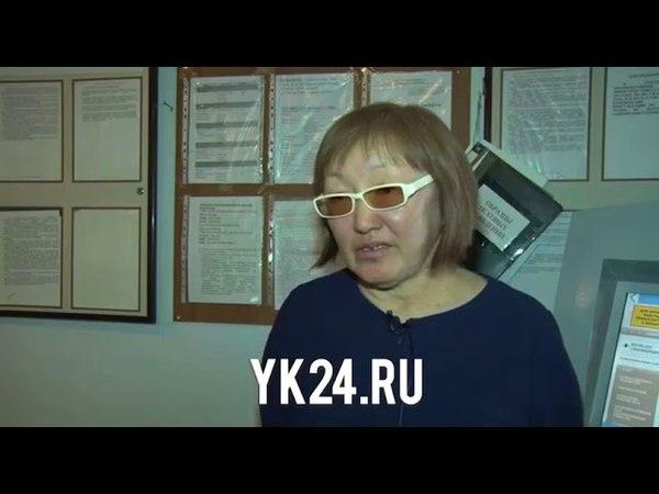 Мать погибшего Павла Колмыгина удовлетворена сроком к которому приговорили Олега Радионова