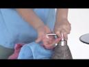 Малышарики - Новые серии - Кораблики 73 серия Обучающие мультики для малышей 1,2,3,4 года