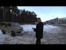 [КОМАНДА А] НОВАЯ ТАЧКА ЗА 100 ТЫСЯЧ. За красоткой в Екатеринбург!