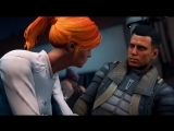Mass Effect: Andromeda #32