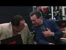 АНАЛИЗИРУЙ ТО [ANALYZE THAT / 2002] (ФИЛЬМ 2-ОЙ) HD