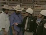 En la Cuerda del Hambre (1978)