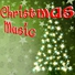 Christmas Music - You Are My Shining Star