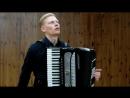 MVI_0167 - Р.Гальяно - Heavy tango.