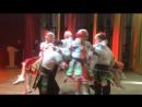 Дворец школьников (благотворительный) концерт «Забавы»