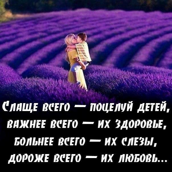 https://pp.userapi.com/c840026/v840026460/6791e/03XAX8qDsPQ.jpg