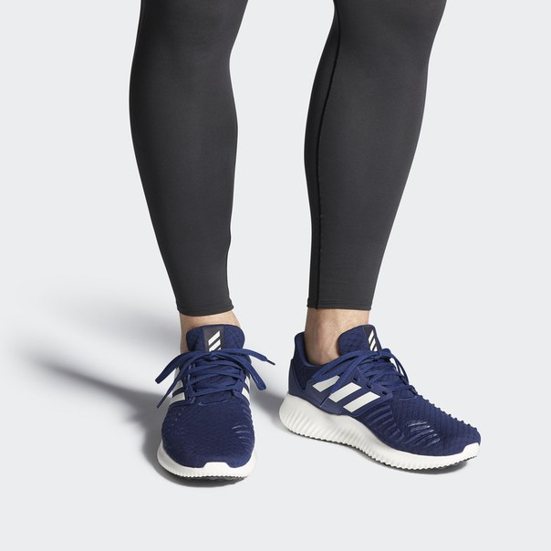Кроссовки для бега Alphabounce RC 2