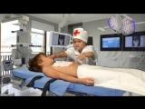 Дети играют в доктора - Срочная операция после аварии