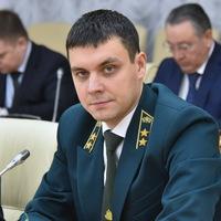 Иван Советников фото