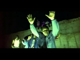 Goodie Mob - Dirty South feat. Big Boi