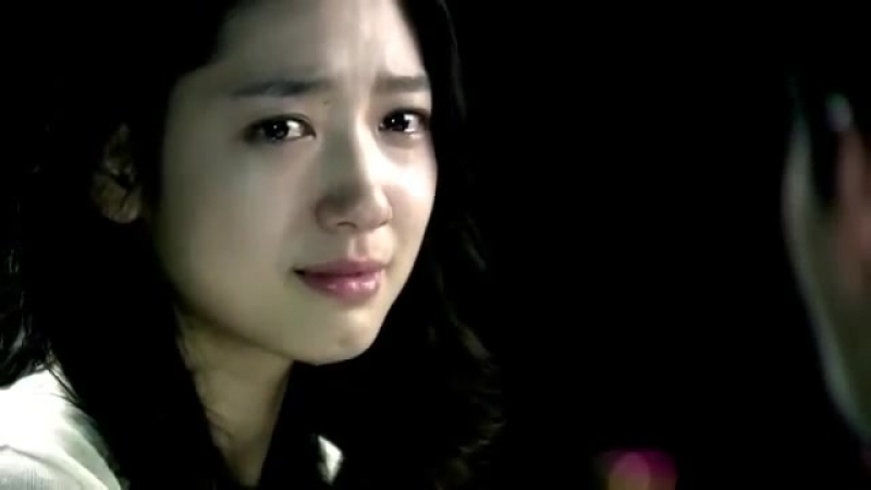 [MV]park shin hye-Don`t worry I`m a ghost (박신혜봉태규 걱정마세요 귀신입니다.)